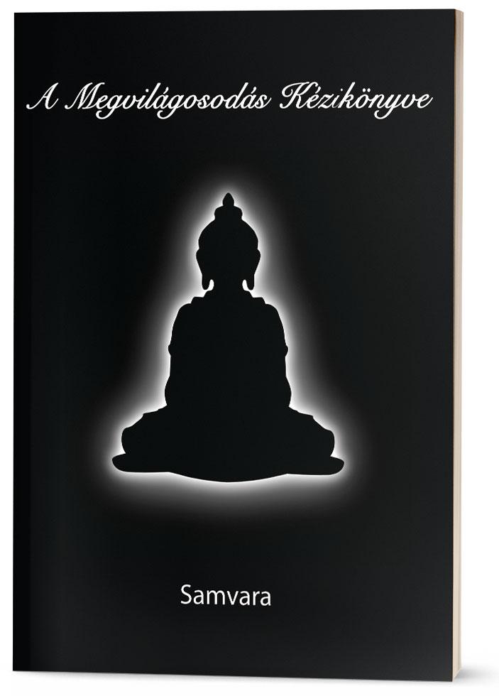 Könyv - A Megvilágosodás Kézikönyve